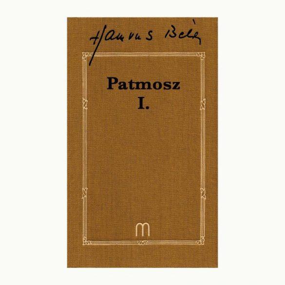 Patmosz I-II. (2 kötet)