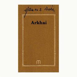Arkhai