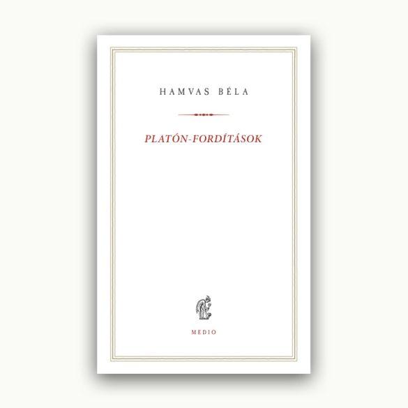 Platón fordítások
